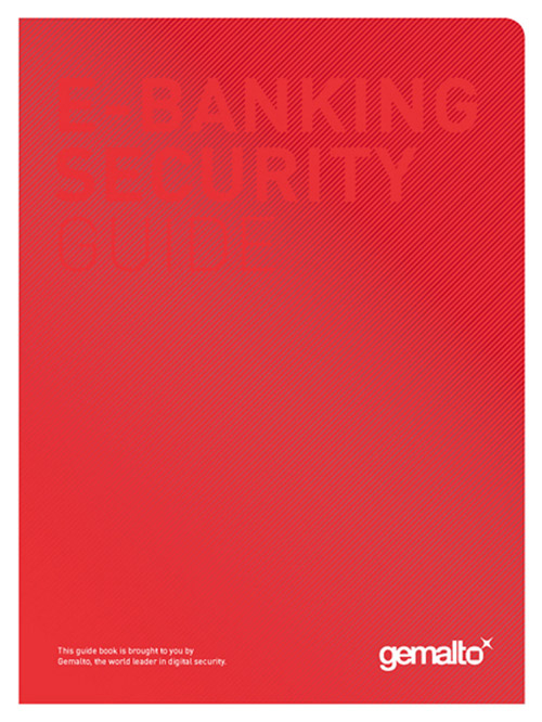 e-Banking Security Guide
