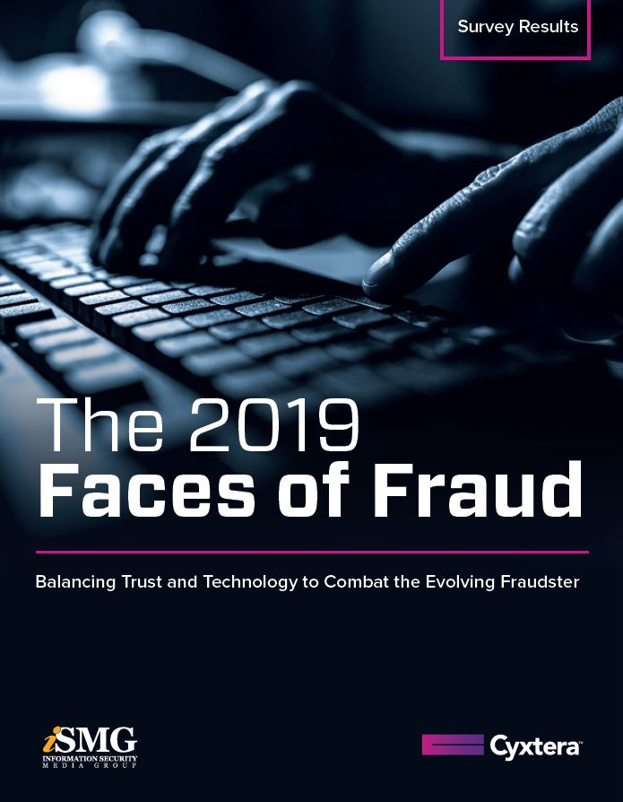 The New Faces of Fraud: Survey Report Handbook