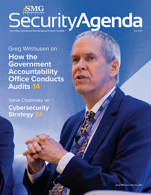 Security Agenda - July 2017